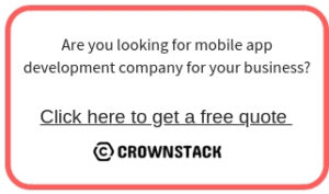 Get-a-free-quote-Crownstack-com